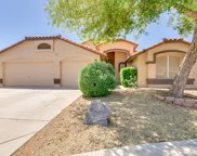 1102 S Brentwood Place, Chandler image