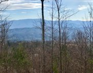 Lot 143 Mountaineer Trail, Sevierville image