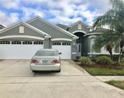 14640 Brunswood Way Unit 1, Orlando image
