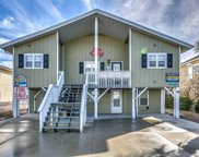 5906 N Ocean Blvd., North Myrtle Beach image
