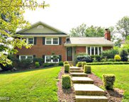 1448 DEWBERRY COURT, McLean image