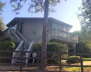 403 Treetop Ct., Myrtle Beach image