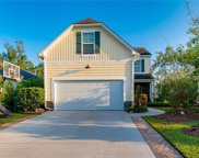16 E Park Loop, Bluffton image