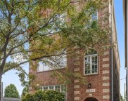 1439 North Cleaver Street, Chicago image