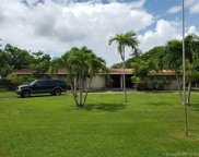 5400 Sw 80th St, Miami image
