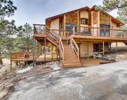 817 Bluebird Lane, Bailey image