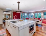 2411 STONE MILL ROAD, Pikesville image