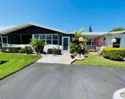 5094 Campanelli Circle, West Palm Beach image