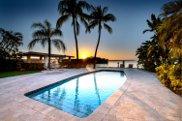 400 S Coconut Palm Boulevard, Tavernier image
