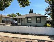 414 S San Lorenzo Ave, King City image