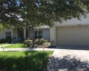 12011 Willow Grove Lane, Clermont image