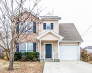 657 Holland Ridge Dr, Lavergne image