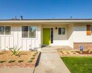 6075 N Remington, Fresno image
