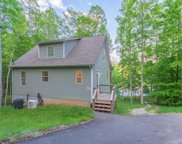1177 Big Creek Rd, Lafollette image