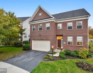 6079 PINEY WOODS COURT, Alexandria image