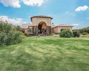 16605 E Stacey Road, Queen Creek image