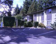 615 75th St SE Unit D64, Everett image