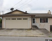 17225 Robey Dr, Castro Valley image