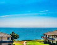 21 Seascape Resort Dr, Aptos image
