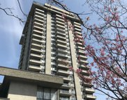 3980 Carrigan Court Unit 807, Burnaby image