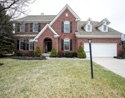 11653 Canyon  Court, Fishers image