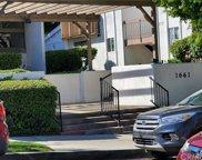 1661     Neil Armstrong Street   235 Unit 235, Montebello image
