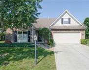 7954 Arvada  Place, Indianapolis image