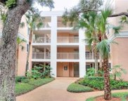2122 BEACH WOOD ROAD, Fernandina Beach image