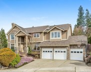 5320 189th Ave NE, Sammamish image