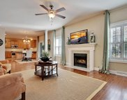 8709 Dover Creek Street, North Charleston image