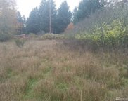 7323 SE Pacific Ave, Olympia image