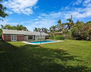 2200 Spanish River Road, Boca Raton image