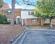 8831  Hunter Ridge Drive, Charlotte image