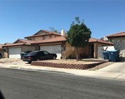 1745 YELLOW ROSE Street, Las Vegas image