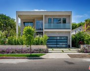 1095  Peck Dr, Los Angeles image