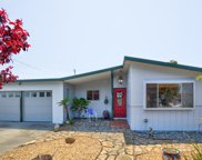 210 Cosky Dr, Marina image