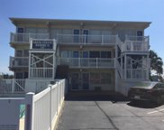 1607 S OCEAN BLVD Unit 15, North Myrtle Beach image