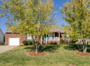 2742 Mollys Ct, Spring Hill image
