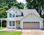 2125 Treverton Place, Raleigh image
