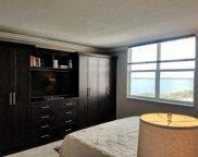 3450 S Ocean Boulevard Unit #624, Palm Beach image