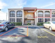 7701 Starkey Road Unit 604, Seminole image