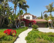 4025     Via Gavilan, Palos Verdes Estates image