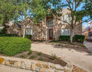 6605 Beddo Court, Colleyville image