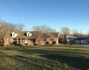 205 Redbud, Perryville image