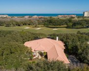 9 San Marco Ct, Palm Coast image