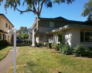 230 Watson Dr 2, Campbell image