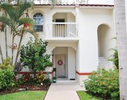 235 Cypress Point Drive, Palm Beach Gardens image