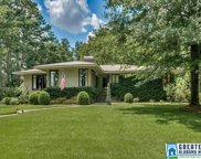 3408 Mountain Ln, Mountain Brook image