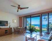 5295 Lower Honoapiilani Unit B39, Lahaina image