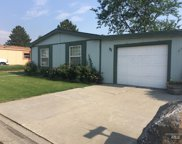 910 Moonglo Rd Unit #77, Buhl image